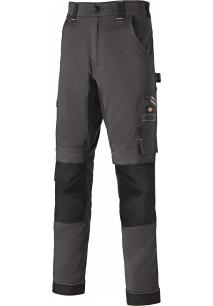 Universal Flex trousers