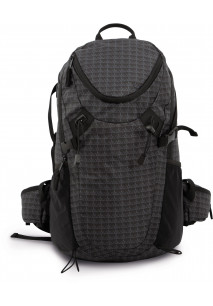 Outdoor backpack