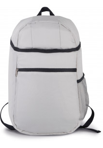 COOL BAG BACKPACK - MEDIUM SIZE
