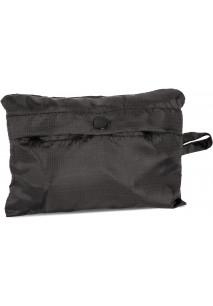 Luggage organiser storage pouch - Medium size