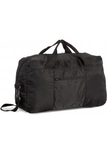 Travel and leisure bag