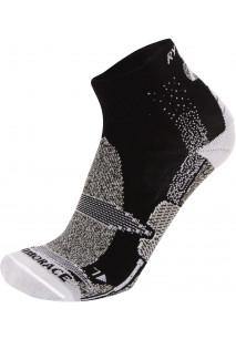 Atmo Race socks