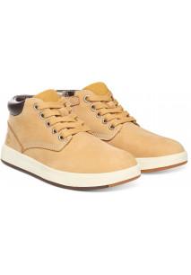 Davis Square kids' shoes