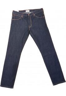 Larston Slim Jeans