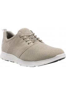Killington shoes