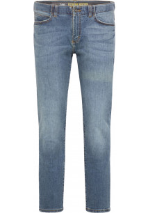 Extreme Motion Skinny Jeans