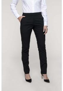 Ladies' trousers