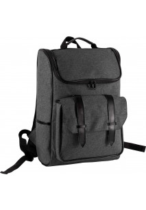 Laptop/tablet backpack