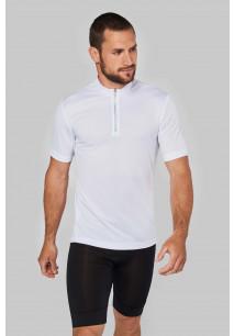Men's cycling T-shirt