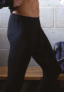 Thermal tights