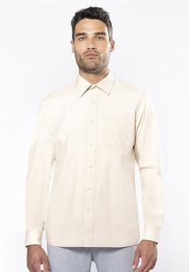 Jofrey > Long-sleeved shirt