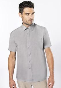 Ace > Short-sleeved shirt