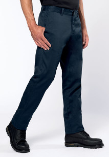 Men's DayToDay trousers