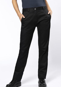 Ladies' DayToDay trousers