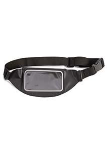 """Waterproof smartphone belt - 5.5"""""""