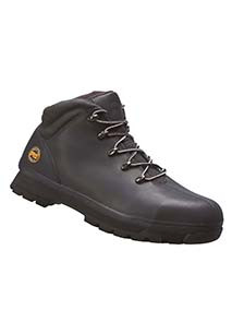 Splitrock Pro Safety Shoes