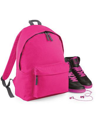 Junior fashion backpack