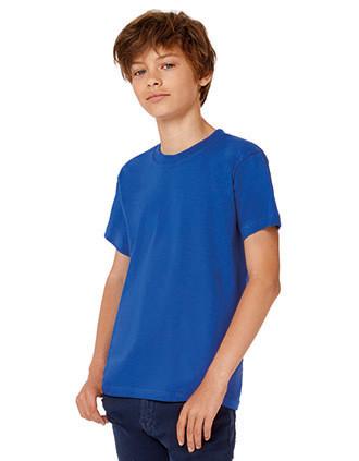 Exact 190 Kids' T-shirt