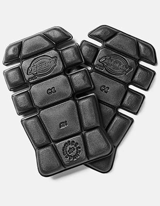 Knee Pads (EX. DSA66)
