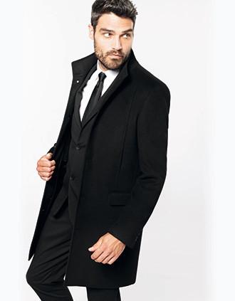 Men's Premium coat
