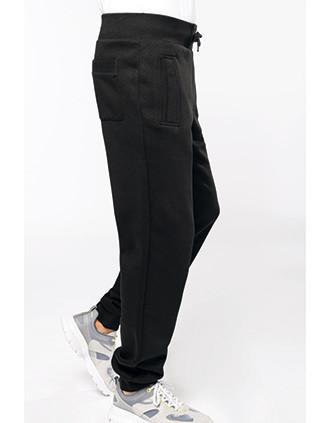 Unisex Jogging bottoms