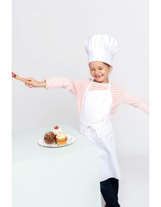 Kids'chef kit