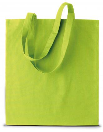 Basic shopper bag