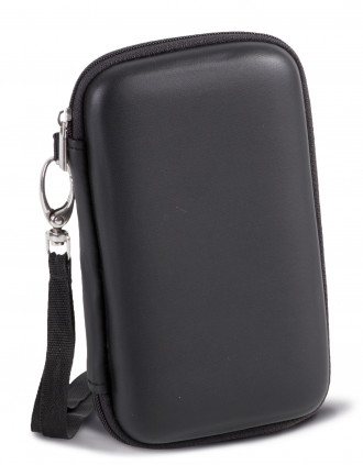 CABLE ORGANISER CASE