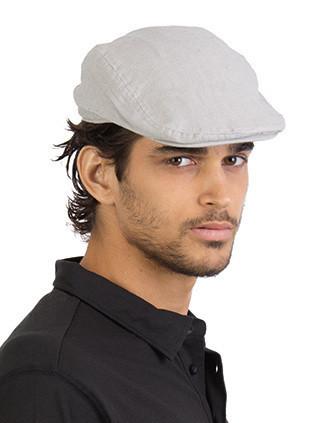 Summer duckbill hat