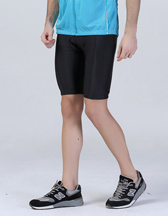 Bikewear Shorts