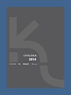 k-catalogue